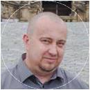 David Jedlinský