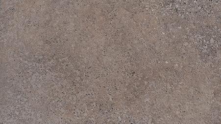Egger F029 ST89 - Granit Vercelli šedý