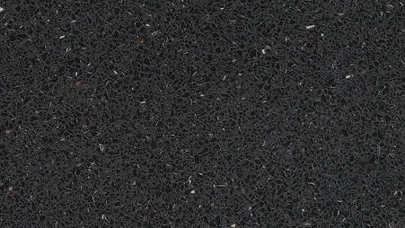 Egger F042 ST70 - Sonora černá