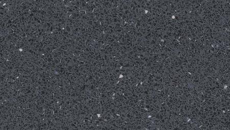 Egger F043 ST70 - Sonora modročerná
