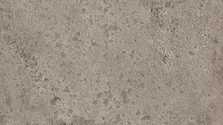 Egger F059 ST89 - Granit Karnak šedý
