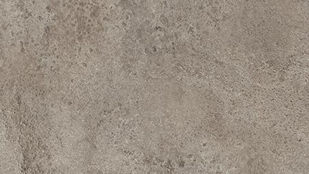 Egger F061 ST89 - Granit Karnak hnědý