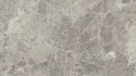 Egger F076 ST9 - Granit Braganza šedý