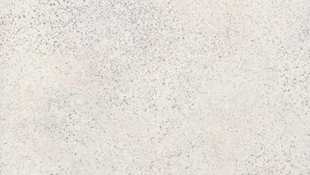 Egger F080 ST82 - Kámen Mariana bílý