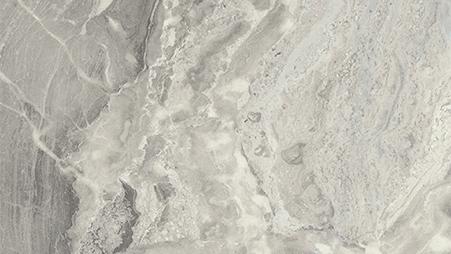 Egger F092 ST15 - Mramor Cipollino bílošedý