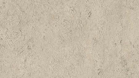 Egger F147 ST82 - Jemný granit šedý