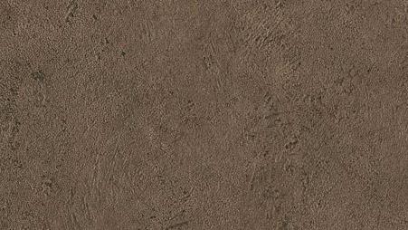 Egger F148 ST82 - Jemný granit hnědý