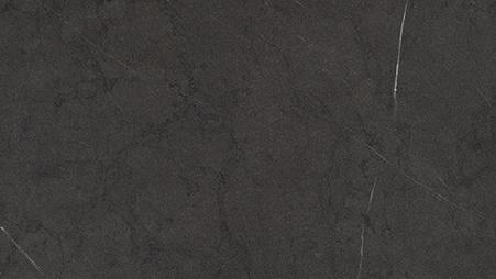 Egger F160 ST9 - Mramor marmarský