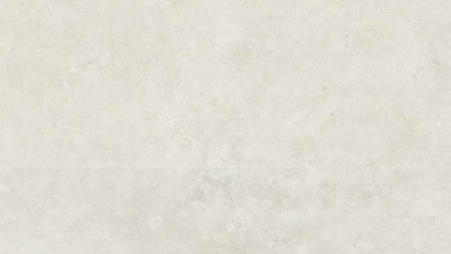 Egger F166 ST9 - Mramor Pelago bílý