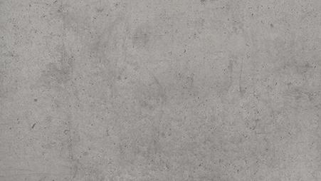 Egger F186 ST9 - Beton Chicago světle šedý