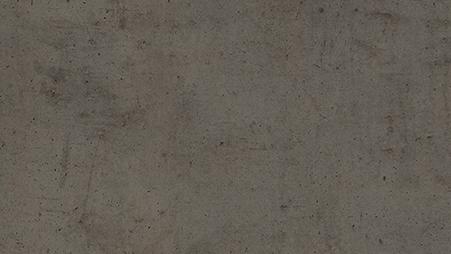 Egger F187 ST9 - Beton Chicago tmavě šedý