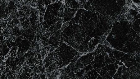 Egger F202 ST15 - Mramor černý
