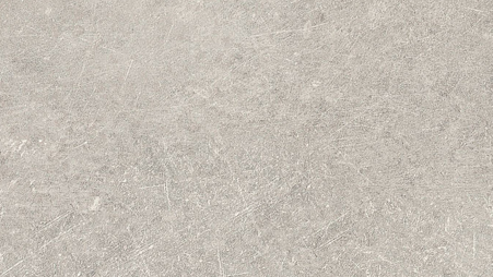 Egger F210 ST9 - Mramor amalvi bílošedý