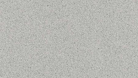 Egger F236 ST15 - Terrano šedé