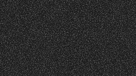 Egger F238 ST15 - Terrano černé