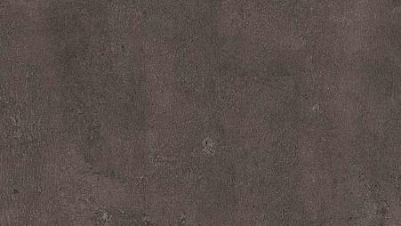Egger F275 ST9 - Beton tmavý