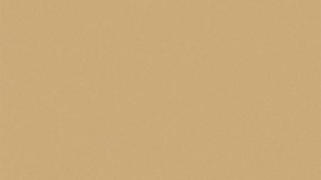 Egger F571 ST2 - Metallic zlatý