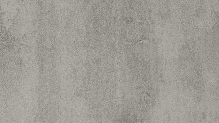 Egger F638 ST16 - Chromix stříbrný