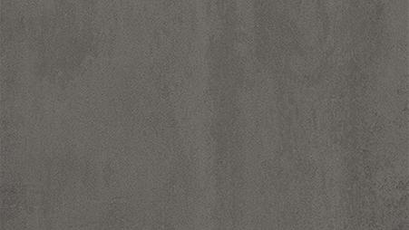 Egger F641 ST16 - Chromix antracitový