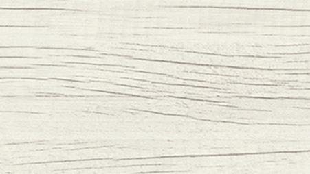 Egger H1122 ST22 - Whitewood