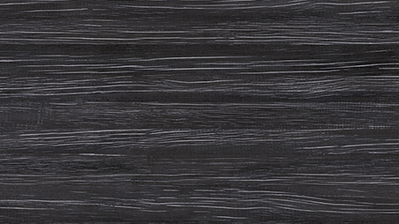 Egger H1123 ST22 - Graphitewood