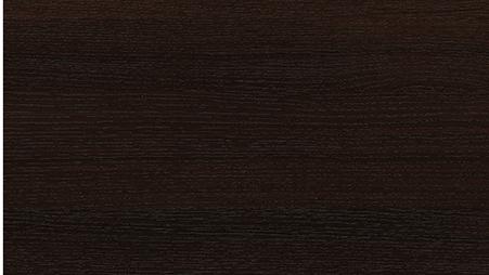 Egger H1137 ST12 - Dub Sorano černohnědý