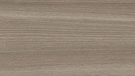 Egger H1210 ST33 - Jilm Tossini šedobéžový