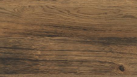 Egger H1400 ST36 - Zašlé dřevo