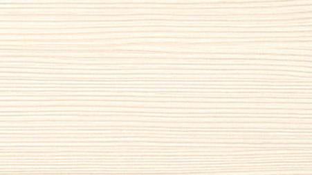 Egger H1424 ST22 - Fineline krémový