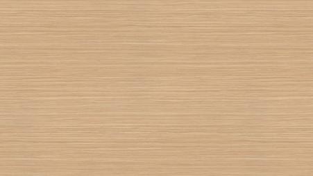 Egger H3006 ST22 - Zebrano pískové