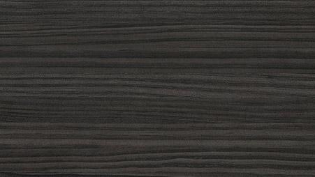 Egger H3081 ST22 - Pinie Havanna černá