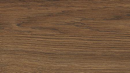Egger H3154 ST36 - Dub Charleston tmavě hnědý