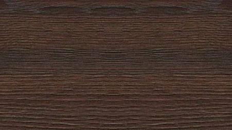 Egger H3325 ST28 - Dub Gladstone tabákový