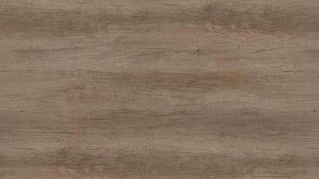 Egger H3332 ST10 - Dub nebraska šedý