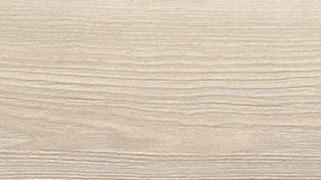 Egger H3430 ST22 - Pinie Aland bílá