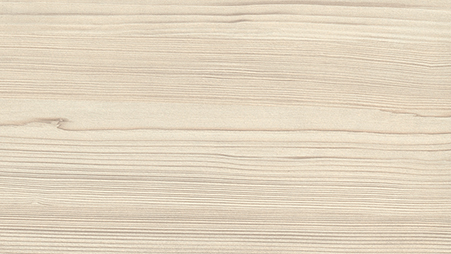 Egger H3450 ST22 - Fleetwood bílý