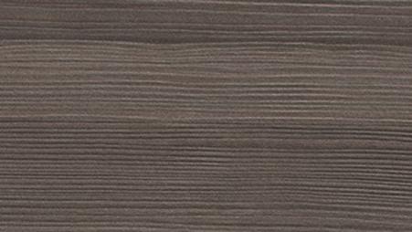 Egger H3453 ST22 - Fleedwood lávověšedý