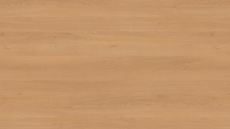 Egger H3911 ST9 - Buk tauern přírodní