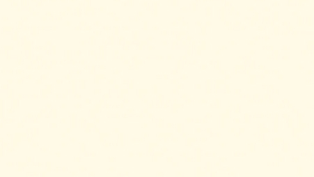 Egger U104 ST9 - Alabastrově bílá