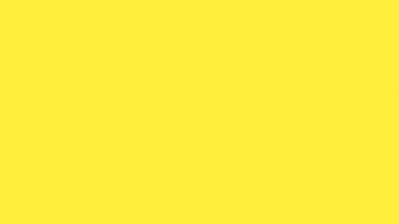 Egger U131 ST9 - Citrusově žlutá