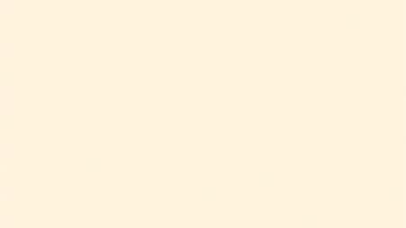 Egger U222 PM/ST2 - Krémově béžová