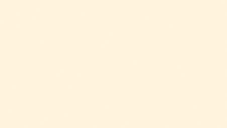 Egger U222 ST9 - Krémově béžová