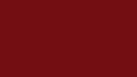 Egger U311 ST9 - Burgundská červená