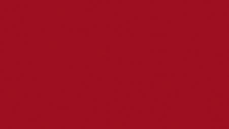 Egger U323 ST9 - Chilli červená