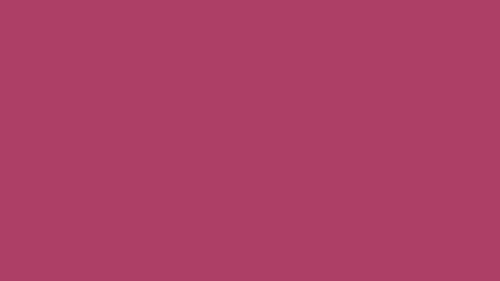 Egger U337 ST9 - Fuchsiově růžová