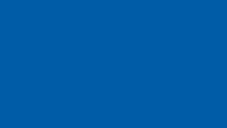 Egger U525 ST9 - Delft modrá