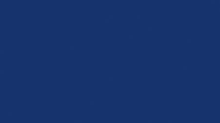 Egger U560 ST9 - Hlubinná modrá