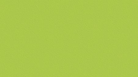 Egger U630 ST9 - Limetkově zelená