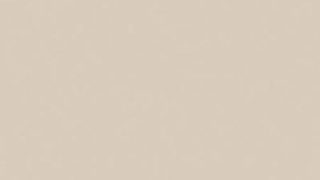 Egger U702 PM/ST2 - Kašmírově šedá