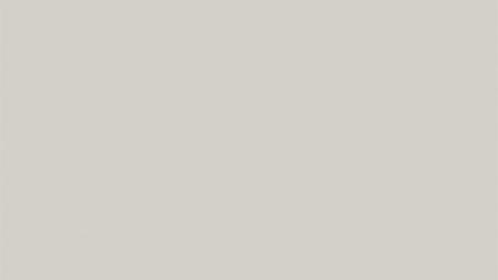 Egger U708 ST9 - Světle šedá